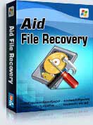 How to restore a formatted drive d photo recovery
